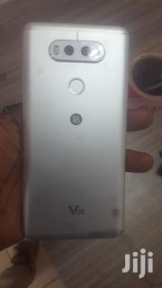 LG V20 64 GB Gray | Mobile Phones for sale in Greater Accra, Airport Residential Area