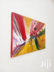 An Abstract Painting | Arts & Crafts for sale in Greater Accra, Accra Metropolitan