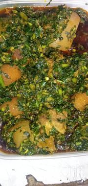 Nigerian Foods | Party, Catering & Event Services for sale in Greater Accra, North Kaneshie
