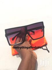 Quality Sun Glasses For Sale | Clothing Accessories for sale in Greater Accra, Kwashieman