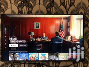 Samsung Smart Tv 43 Inches | TV & DVD Equipment for sale in Greater Accra, Adenta Municipal