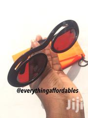 Quality Ataadwoa Sunglass For Sale   Clothing Accessories for sale in Greater Accra, Kwashieman