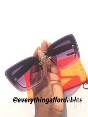Quality Sunglass for Sale   Clothing Accessories for sale in Greater Accra, Kwashieman