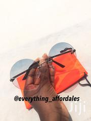 Quality Design Sunglass for Sale   Clothing Accessories for sale in Greater Accra, Kwashieman