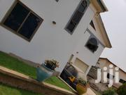 6 Bedroom House For Rent | Houses & Apartments For Rent for sale in Greater Accra, Tema Metropolitan