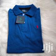 Lacoste Available | Clothing for sale in Greater Accra, Accra Metropolitan