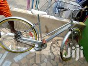 Bicycle | Sports Equipment for sale in Greater Accra, Akweteyman