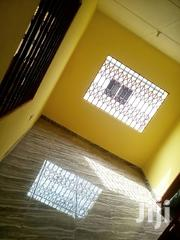 Newly Built Single Room Self Contain For Rent | Houses & Apartments For Rent for sale in Greater Accra, Tema Metropolitan