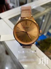 Curren Ladies Watch | Watches for sale in Greater Accra, Adenta Municipal