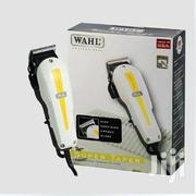 ORIGINAL WAHL Hair Clipper | Tools & Accessories for sale in Greater Accra, Accra Metropolitan