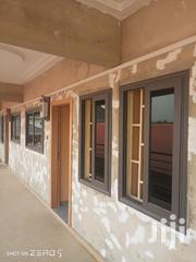 Fresh Chamber and a Hall Self Contain 1 Year in Haatso for Rentals | Houses & Apartments For Rent for sale in Greater Accra, Achimota
