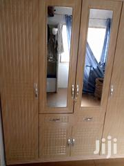 Wardrobe for Sale(Beautiful and Neat). | Furniture for sale in Greater Accra, Nungua East