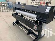 Large Format Printer | Printing Equipment for sale in Greater Accra, East Legon
