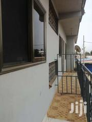 3 Bedrooms Apartment For Rent At Lapaz Nyamekye | Houses & Apartments For Rent for sale in Greater Accra, Accra Metropolitan