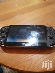 Ps Vita Slim-Whatsapp for Details | Video Game Consoles for sale in Greater Accra, Tema Metropolitan