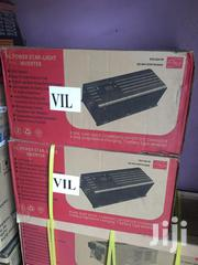 6000w Power Inverter   Electrical Equipment for sale in Greater Accra, Accra new Town