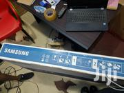 Newly Samsung 50inch Smart Uhd 4K TV | TV & DVD Equipment for sale in Greater Accra, Adabraka