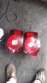 Car Light For Sale In  Abossey Okai | Vehicle Parts & Accessories for sale in Greater Accra, Agbogbloshie