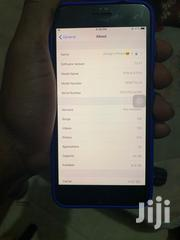 Apple iPhone 8 Plus 64 GB Black | Mobile Phones for sale in Greater Accra, Tesano