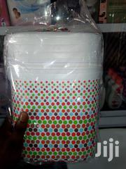 Baby Food Warmer | Baby & Child Care for sale in Greater Accra, Accra Metropolitan