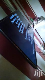 Samsung TV 43"