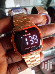 Casio Touch Available | Watches for sale in Ashanti, Kumasi Metropolitan