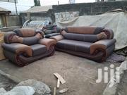 Buddy Sitting Room Sofa Set | Furniture for sale in Ashanti, Kumasi Metropolitan