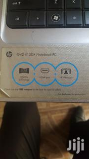Laptop HP Pavilion G42 3GB AMD HDD 320GB | Laptops & Computers for sale in Greater Accra, Accra new Town