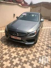 Mercedes Benz C300 | Cars for sale in Greater Accra, North Ridge