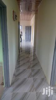 A Newly Three Bedroom Flat for Rent at Taifa Burkina, Mr. Adjei.   Houses & Apartments For Rent for sale in Greater Accra, Achimota