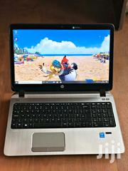 Laptop HP ProBook 450 G2 8GB Intel Core I3 500GB | Laptops & Computers for sale in Greater Accra, Adenta Municipal