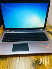Laptop HP Pavilion 14 8GB Intel Core I7 1T | Laptops & Computers for sale in Greater Accra, Darkuman