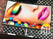 Samsung Curved Monitor | Computer Monitors for sale in Greater Accra, Adenta Municipal
