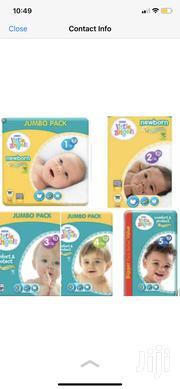 100% Elastic Pull Ups And Diapers | Baby & Child Care for sale in Greater Accra, Teshie-Nungua Estates