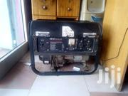 Akai Generator | Electrical Equipments for sale in Central Region, Gomoa East