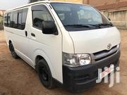 Toyota Hiace | Buses & Microbuses for sale in Greater Accra, East Legon