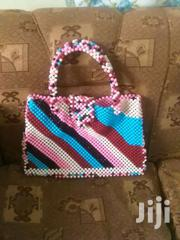 Beaded Bag | Bags for sale in Greater Accra, Kwashieman