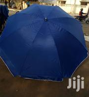 Exhibition Umbrella | Garden for sale in Greater Accra, Accra Metropolitan