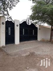4 Bedroom House For Rent At Weija. | Houses & Apartments For Rent for sale in Greater Accra, Nima