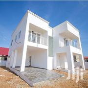4 Bedroom Storey Building at East Legon Hills | Houses & Apartments For Sale for sale in Greater Accra, East Legon (Okponglo)