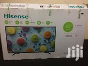 Hisense 2 Series Smart TV 43 Inch   TV & DVD Equipment for sale in Greater Accra, East Legon