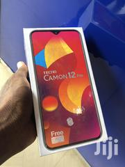 New Tecno Camon 11 Pro 64 GB | Mobile Phones for sale in Greater Accra, East Legon