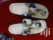 Berk Made With Beads And Cloth | Shoes for sale in Ashanti, Kumasi Metropolitan