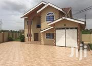 Studio Room With Shared Kitchen | Houses & Apartments For Rent for sale in Greater Accra, East Legon