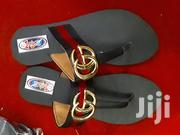 High Quality And Gorgeous Slippers For Ladies | Shoes for sale in Ashanti, Kumasi Metropolitan