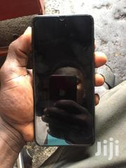 New Nokia 8 64 GB Black | Mobile Phones for sale in Greater Accra, New Abossey Okai