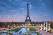 France Touring (Schengen Visa) Visa Before Payment | Travel Agents & Tours for sale in Greater Accra, Achimota