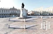 Tour In France (Schengen Visa) Visa Before Payment In April | Travel Agents & Tours for sale in Brong Ahafo, Sunyani Municipal