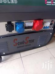 Selling Generator | Electrical Equipments for sale in Greater Accra, Ga South Municipal