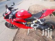 Ducati Bike | Motorcycles & Scooters for sale in Greater Accra, Nungua East